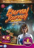 Eternal Journey: New Atlantis - Collector's Edition
