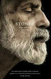 Stoner (ebook)