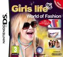 Girls Life: World of Fashion