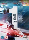 1 - Life On The Limit (Import) [DVD]