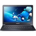 Samsung ATIV Book 9 Lite NP905S3G-K01NL - Laptop