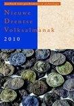 Nieuwe Drentse Volksalmanak / 2010