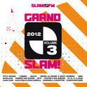 Slam FM - Grand Slam 2012 Vol. 3