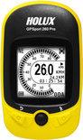 Holux GR 260 Pro Bike GPS