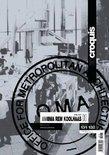 Oma + Rem Koolhaas 1996-2006