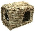 Happy Pet Grassy Hideaway - Small - 31 x 27 x 18 cm