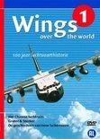 1 Wings over the world