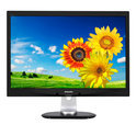 Philips 240P4QPYNB - Monitor