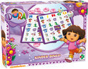 Dora Kids Bingo