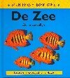 Mijn Eerste Boek Over De Zee