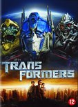 Transformers (1DVD)