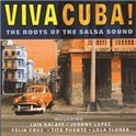 Viva Cuba!: The Roots Of The Salsa Sound