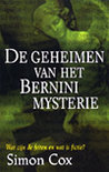 De geheimen van het Bernini mysterie