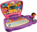VTech Dora Avonturen Laptop
