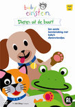Baby Einstein - Dieren Uit De Buurt