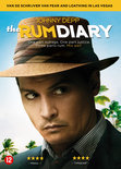 Rum Diary, The (Dvd)