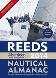 Reeds Aberdeen Asset Management Nautical Almanac