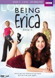 Being Erica - Seizoen 3