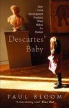 Descartes' Baby (ebook)
