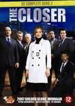 The Closer - Seizoen 2