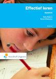 Effectief leren / deel basisboek