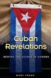 Cuban Revelations (ebook)