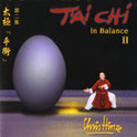 T'Ai Chi-In Balance 2