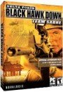 Delta Force 4 - Black Hawk Down Team Sabre