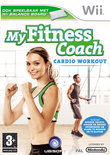 My Fitness Coach: Cardio Workout