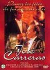 Jose Carreras - Christmas With