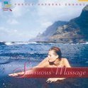 Ocean Sounds For Massage