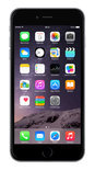 Apple iPhone 6 Plus - 16GB - Grijs/Zwart