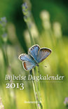 Bijbelse dagkalender / 2013