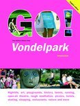 Go Vondelpark Everything You Can Do See