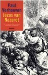 Jezus Van Nazareth