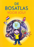 De Bosatlas voor jou !