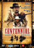 Centennial - Complete Serie (6DVD)
