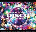 Magic Of Disco