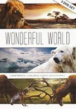 Wonderful World Box