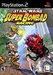 Star Wars Super Bombbad Racing