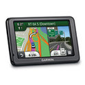 Garmin nuvi 2445 Smart Traffic Lifetime