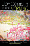 Joy Cometh in the Morning (ebook)