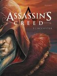 Assassin'S Creed : 003 Accipiter