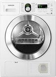 Samsung Wasdroger SDC3C801/XEN