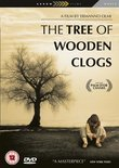 The Tree of Wooden clogs (UK-IMPORT)