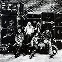 At Fillmore East -Hq-