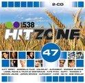 538 Hitzone 47
