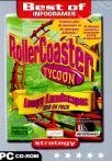 Rollercoaster Tycoon, Loopy Landscapes
