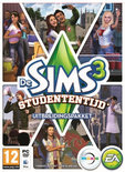 De Sims 3: Studententijd