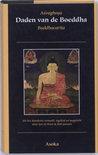 Daden van de Boeddha